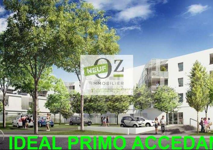 A vendre Lattes 344953841 Oz immobilier