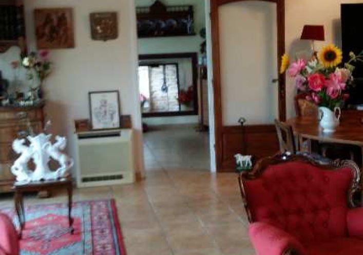 A vendre Saint Gilles 344953853 Oz immobilier