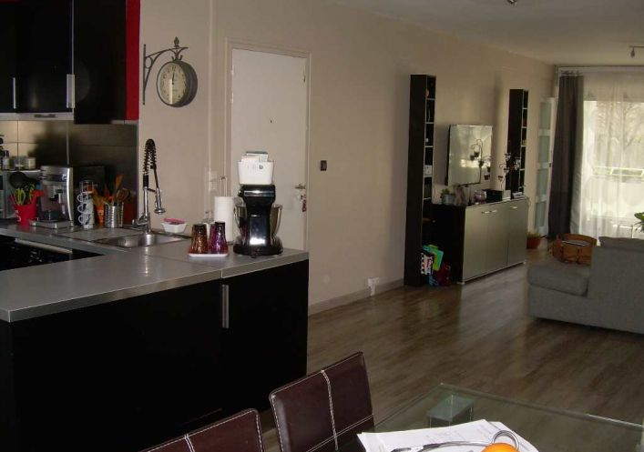 A vendre Montpellier 344954339 Oz immobilier