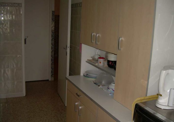 A vendre Montpellier 344954346 Oz immobilier