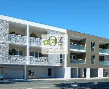 For sale Castelnau Le Lez 344954422 Oz immobilier