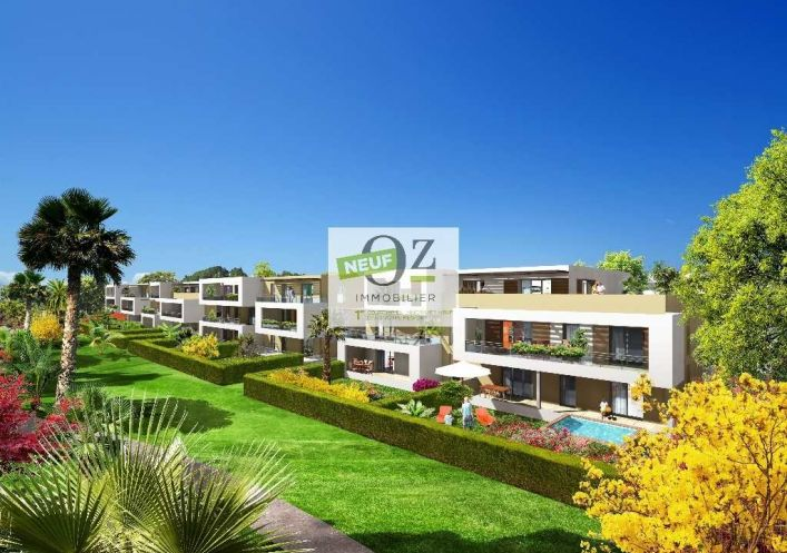A vendre Juvignac 344954475 Oz immobilier