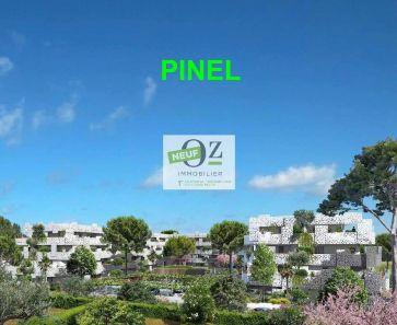 A vendre Lattes 344954735 Oz immobilier
