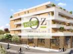 A vendre Castelnau Le Lez 344954776 Oz immobilier