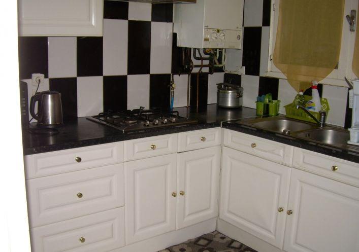 A vendre Montpellier 344954977 Oz immobilier