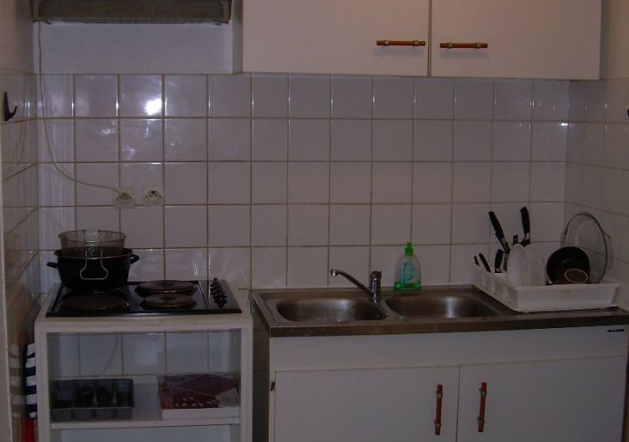 A vendre Montpellier 344955206 Oz immobilier