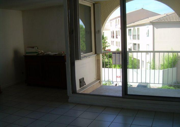 A vendre Montpellier 344955386 Oz immobilier