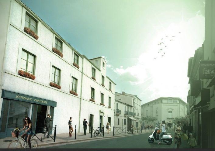 A vendre Montpellier 344955442 Oz immobilier