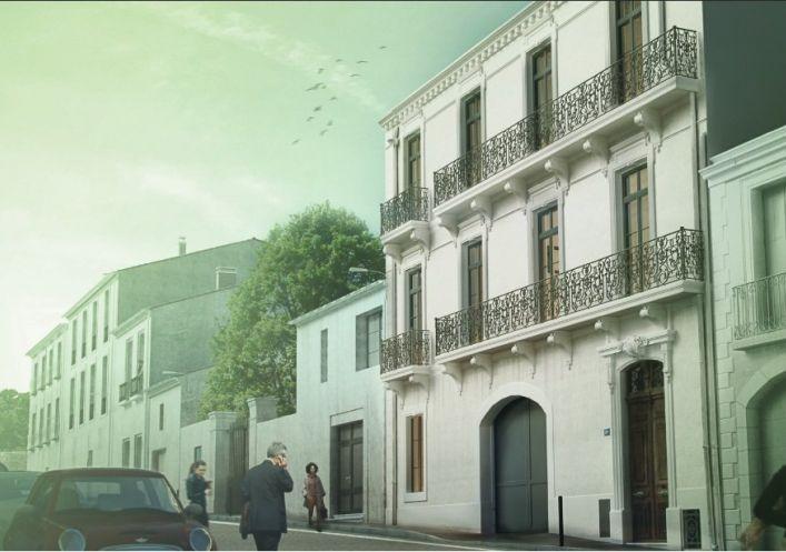 A vendre Montpellier 344955447 Oz immobilier