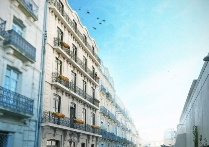 A vendre Montpellier 344955451 Oz immobilier