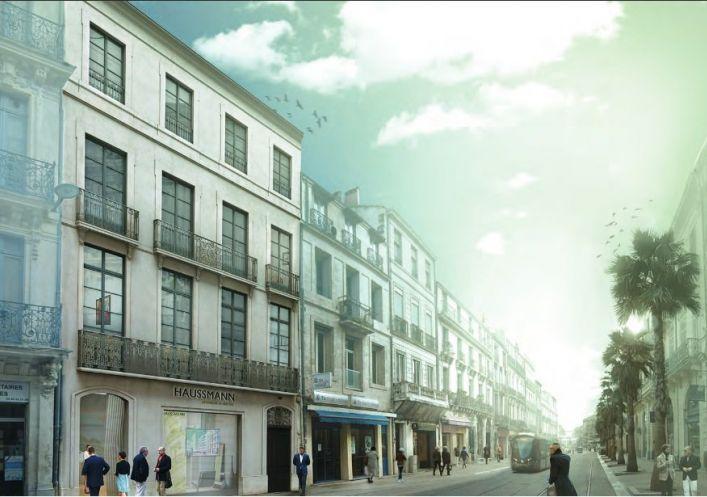 A vendre Montpellier 344955453 Oz immobilier