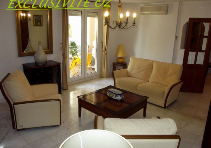 A vendre Montpellier 344955512 Oz immobilier