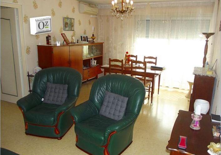 A vendre Montpellier 344955552 Oz immobilier