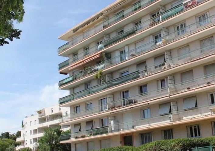 A vendre Montpellier 344955577 Oz immobilier