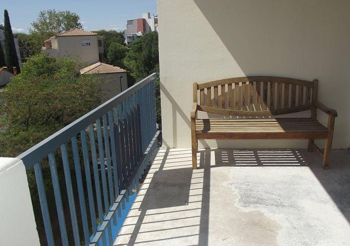 A vendre Montpellier 344955642 Oz immobilier
