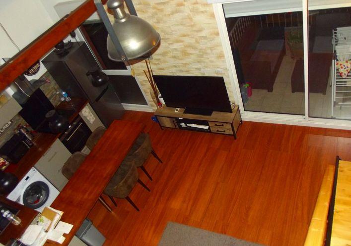 A vendre Lattes 344955721 Oz immobilier