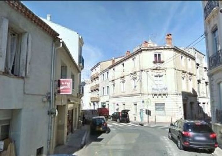 A vendre Montpellier 344955956 Oz immobilier