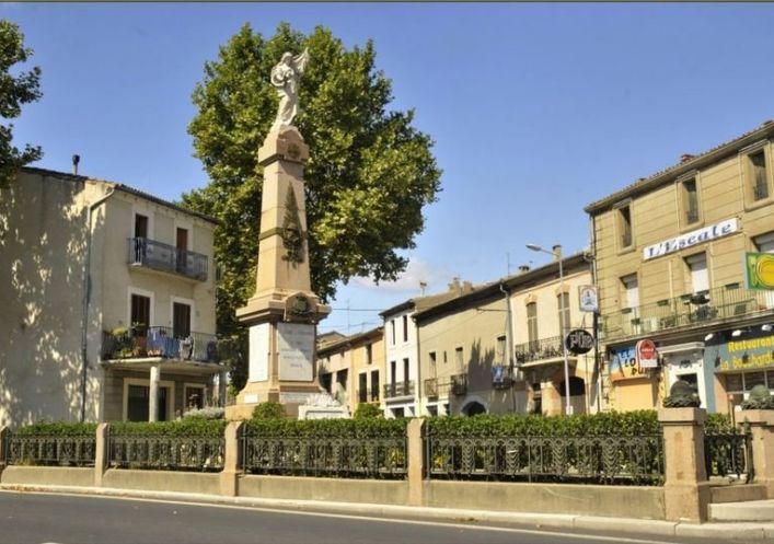 A vendre Saint Andre De Sangonis 344955960 Oz immobilier