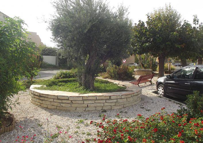 A vendre Saint Andre De Sangonis 344955974 Oz immobilier