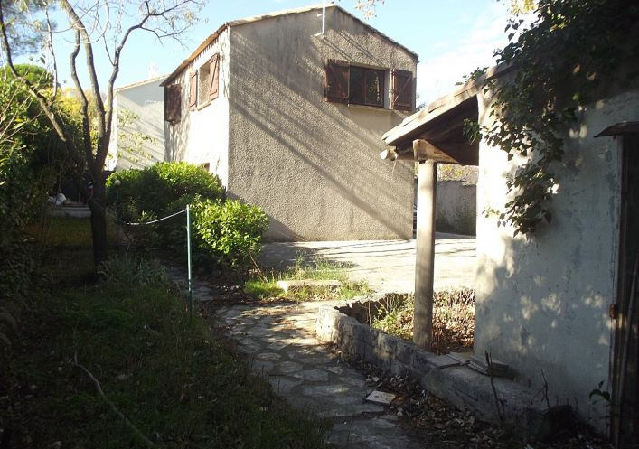 A vendre Montpellier 344956055 Oz immobilier