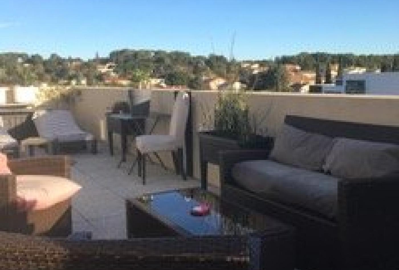 A vendre  Castelnau Le Lez | Réf 344956175 - Oz immobilier