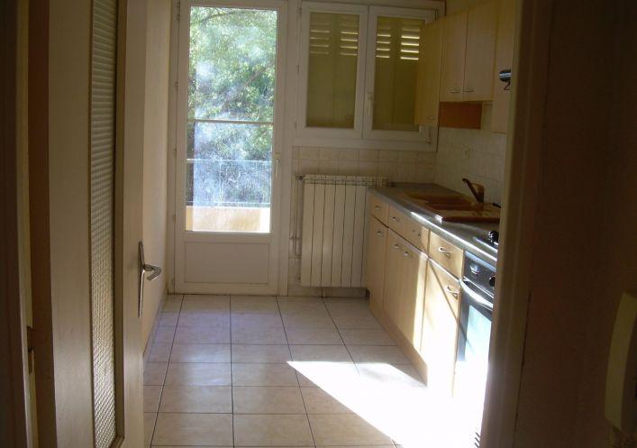 A vendre Montpellier 344956366 Oz immobilier