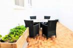 A vendre Carnon Plage 3449624 La maison de laurence
