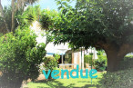 A vendre Carnon Plage 3449625 La maison de laurence