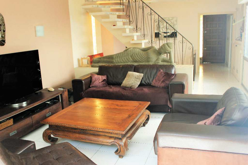 A vendre Carnon Plage 3449626 La maison de laurence