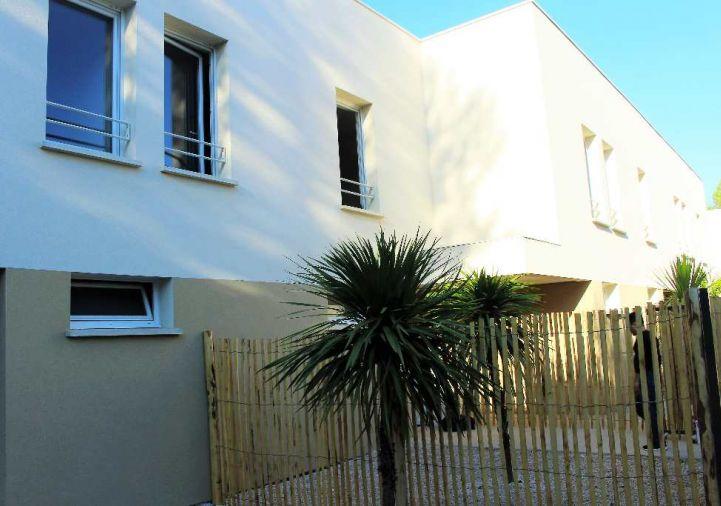 A vendre Montpellier 3449630 La maison de laurence