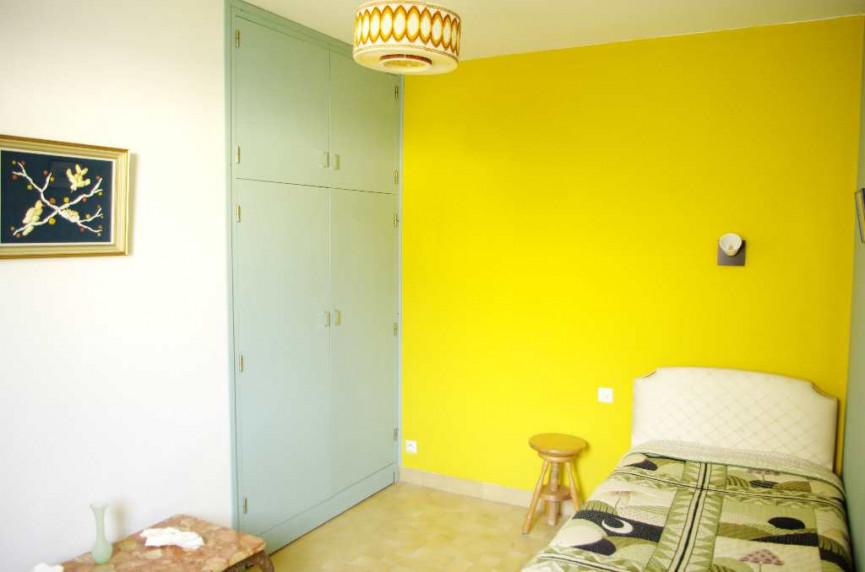 A vendre Carnon Plage 3449635 La maison de laurence