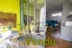 A vendre Montpellier 3449637 La maison de laurence