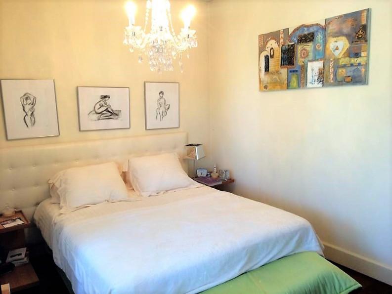 A vendre Montpellier 3449645 La maison de laurence