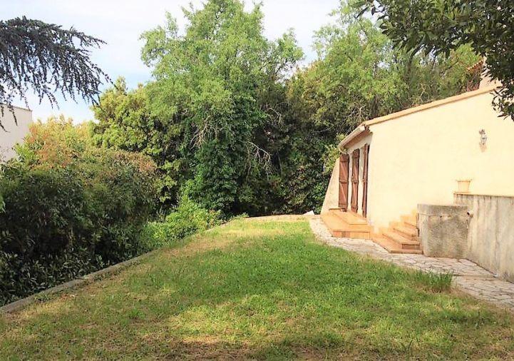 A vendre Castelnau Le Lez 3449646 La maison de laurence