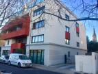 A vendre Montpellier 3449656 La maison de laurence