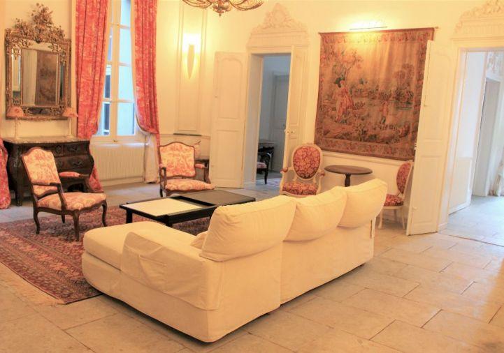 A vendre Montpellier 3449658 La maison de laurence