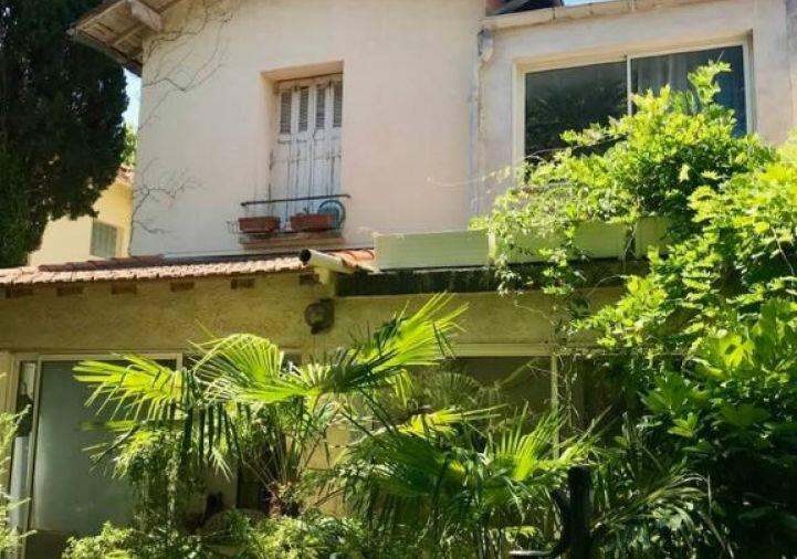 A vendre Montpellier 3449664 La maison de laurence
