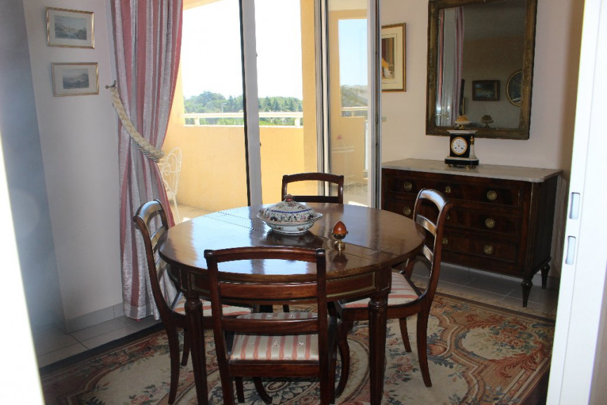A vendre Montpellier 3449665 La maison de laurence