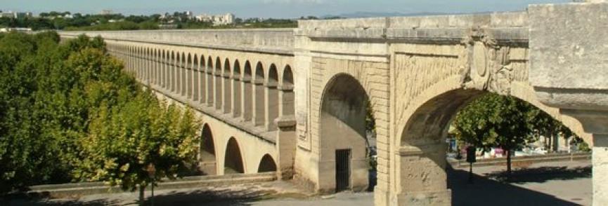 A vendre Montpellier 3449669 La maison de laurence