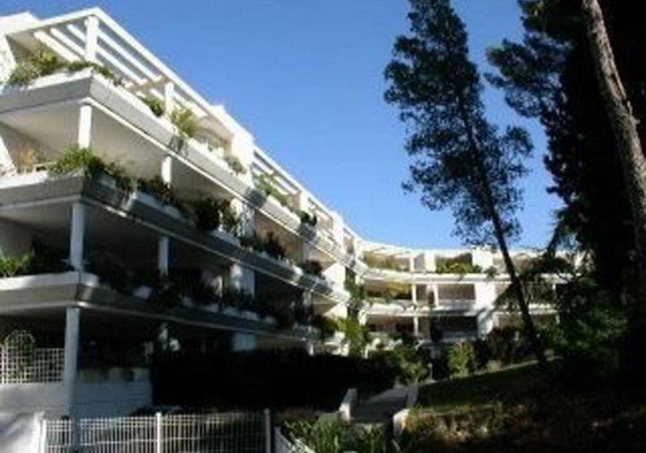 A vendre Montpellier 3449670 La maison de laurence