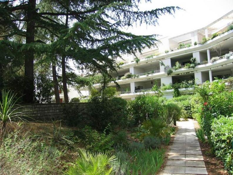 A vendre  Montpellier | Réf 3449670 - La maison de laurence