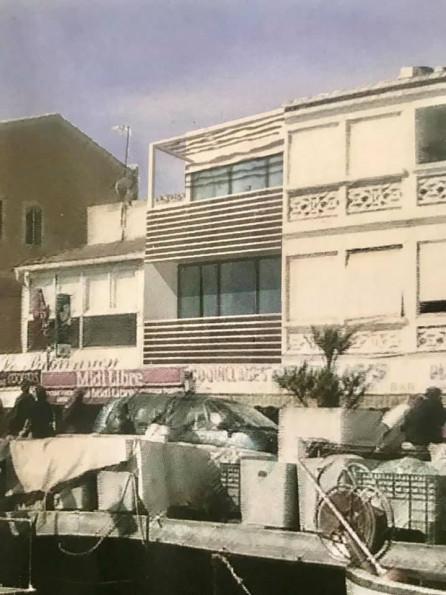 A vendre Palavas Les Flots 3449672 La maison de laurence