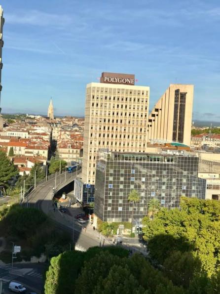 A vendre Montpellier 3449674 La maison de laurence