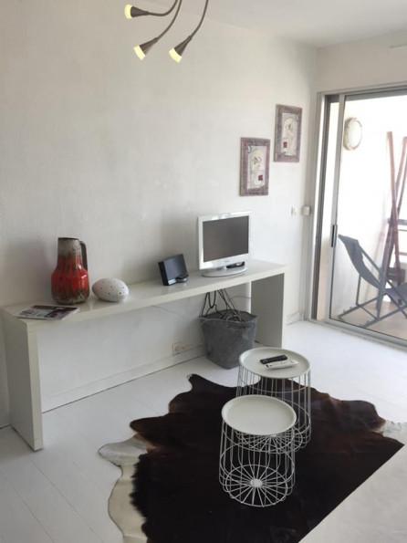 A vendre Carnon Plage 3449676 La maison de laurence