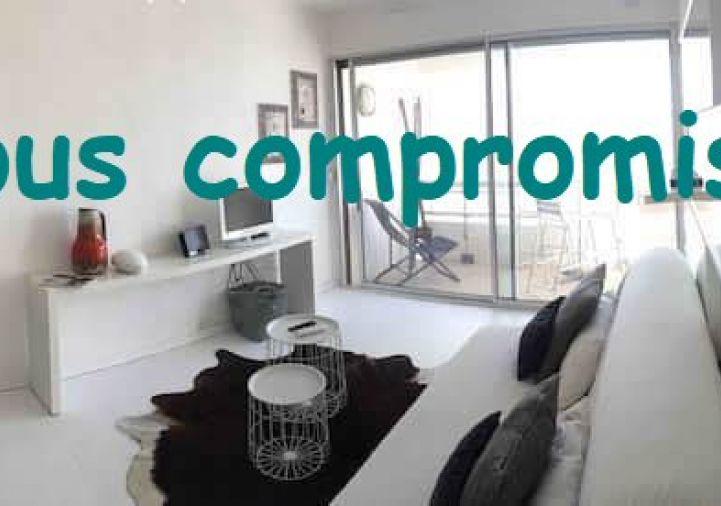A vendre Appartement en r�sidence Carnon Plage | R�f 3449676 - La maison de laurence