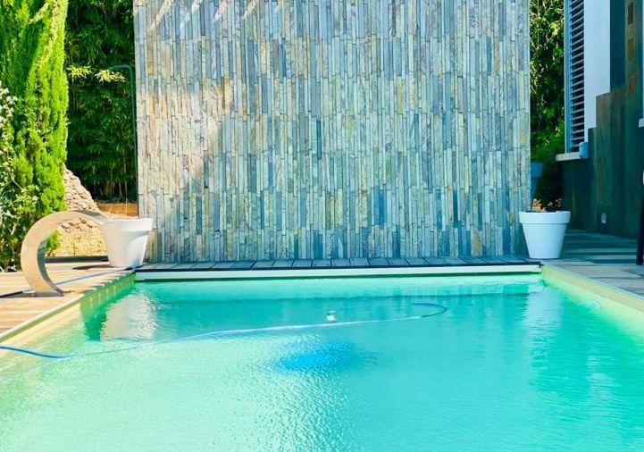 A vendre Villa d'architecte Saint Gely Du Fesc   R�f 3449682 - La maison de laurence