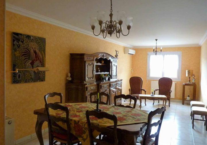For sale Marseillan 34500123 Les clés du soleil