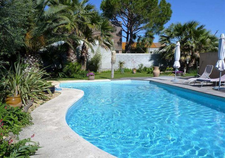 A vendre Marseillan 34500144 Les clés du soleil