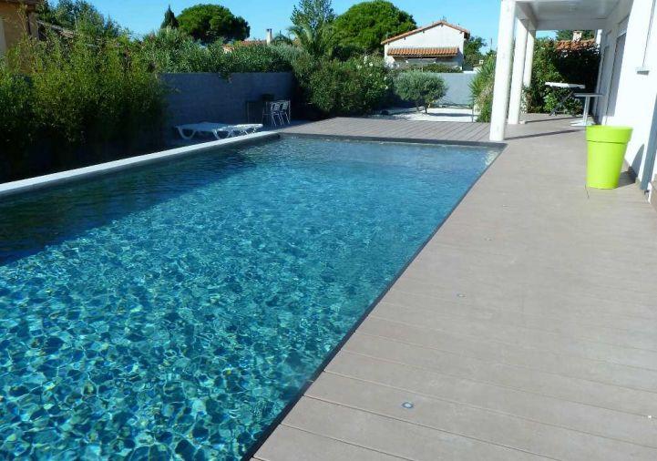 A vendre Marseillan 34500149 Les clés du soleil