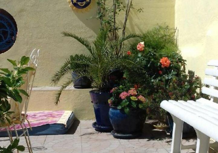 A vendre Marseillan 34500178 Les clés du soleil